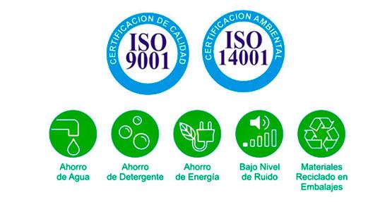 certificado_calidad_serfac