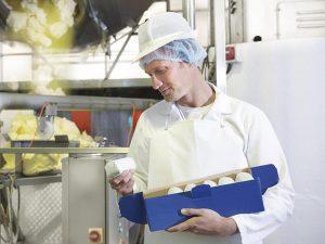 equipos de lavanderia industrial para la industria alimentaria3
